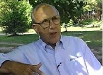 Dr. David Weikart Image