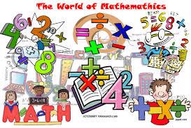 Image result for world of mathematics