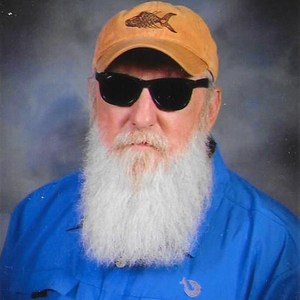 Donald Mcallister's Profile Photo