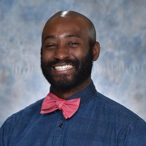Andrew Watley's Profile Photo