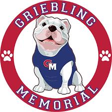 Image result for memorial bulldog clipart