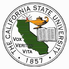 Image result for cal state