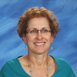 Margaret Magee's Profile Photo