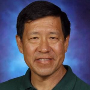 Timothy Nakano's Profile Photo