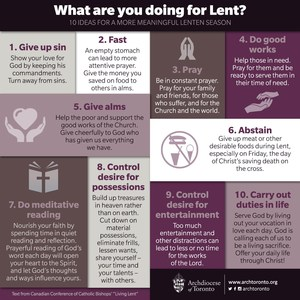 What Are You Doing for Lent.jpg