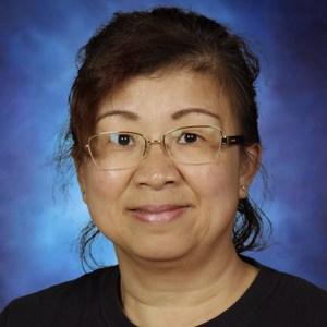 S. Chang's Profile Photo