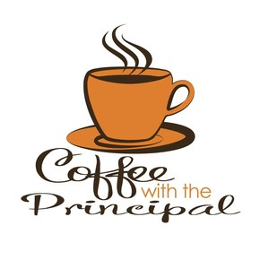 coffee-with-the-principal-1024x1024.jpeg