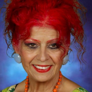 Mary Portillo's Profile Photo
