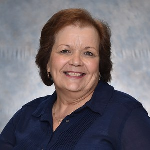 Rhonda Baiamonte's Profile Photo