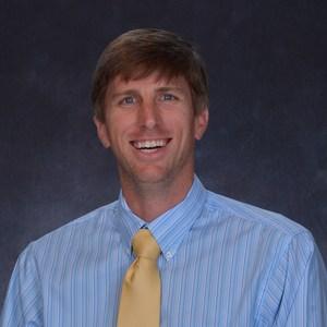 Dale Turner's Profile Photo