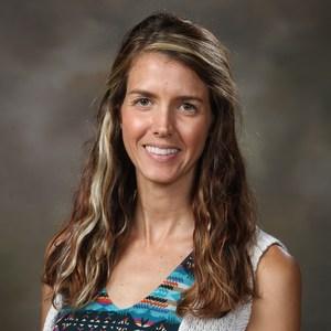 Brittany Tipton's Profile Photo