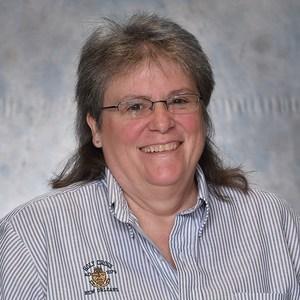Tricia Bristow's Profile Photo
