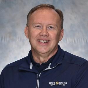 Timothy Kettenring's Profile Photo