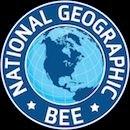 Geo Bee.jpg