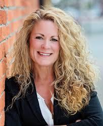 Tracy Helard-Shumard