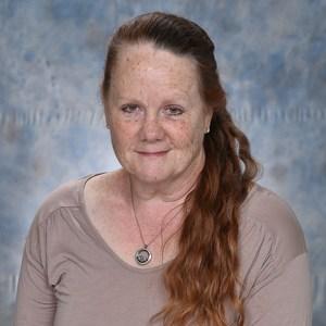 Carol Allison's Profile Photo