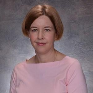 Lori Ranner's Profile Photo