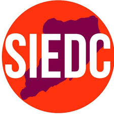 "Image result for ""SIEDC"