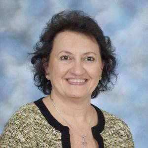 Enza Soby's Profile Photo