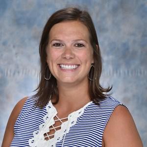 Rebecca Velez's Profile Photo