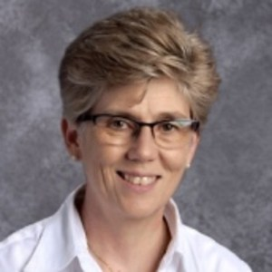 Deena Gardner's Profile Photo