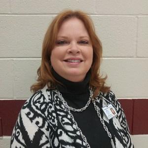 Krista Lawley's Profile Photo