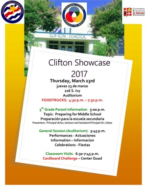 Clifton Open House Flyer 2017.jpg