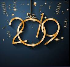 Image result for happy new year 2019 wallpaper