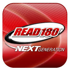 Image result for read 180 ng logo