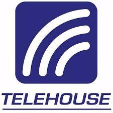 Image result for telehouse