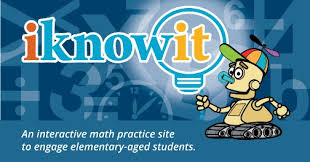 Image result for i know it math