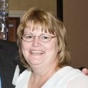 Alissa Elley's Profile Photo