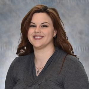 Lauren Arvites's Profile Photo