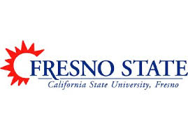 Image result for fresno state university