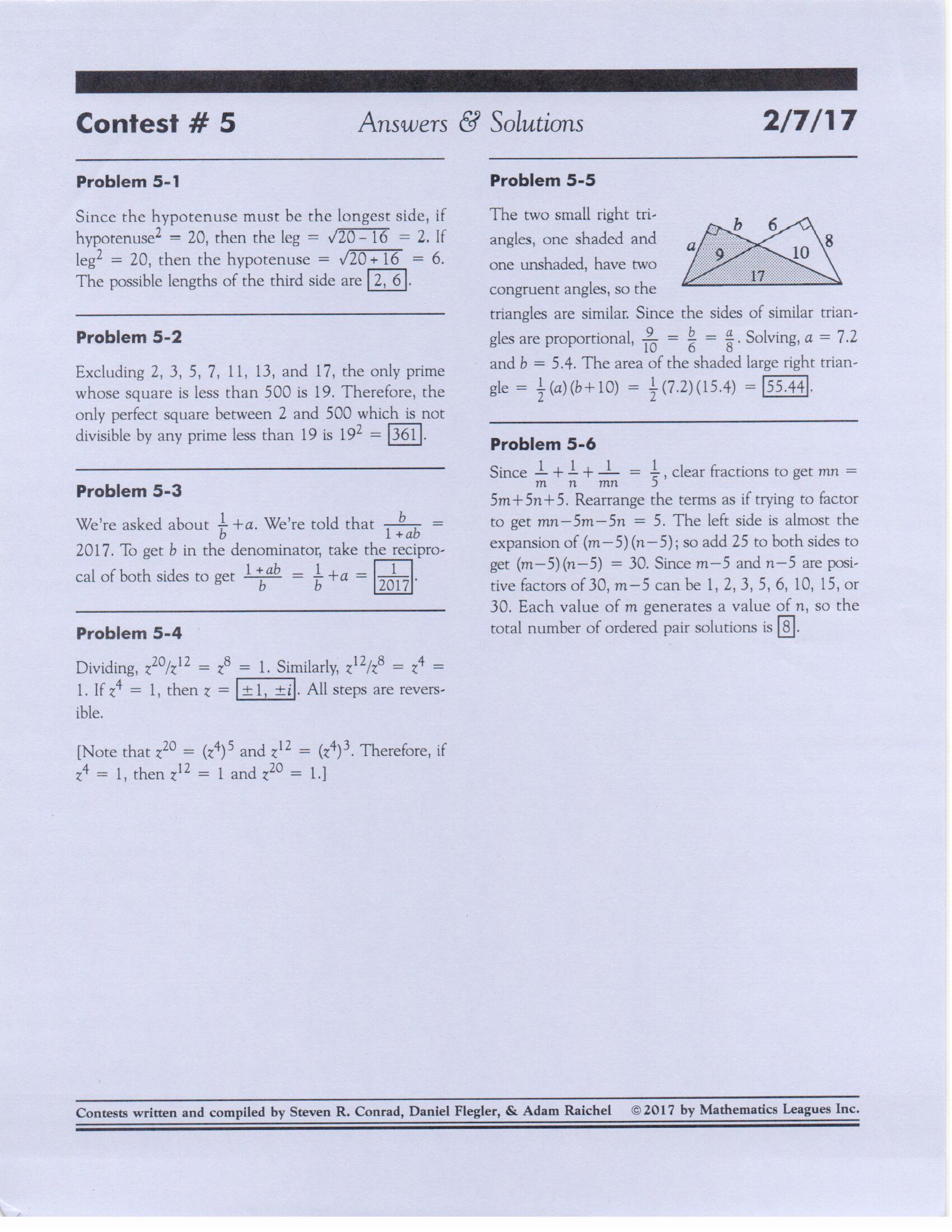 Math Worksheets Sharebrowse – Cml Math Worksheets