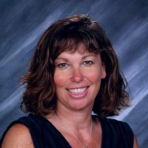 Michelle Daley's Profile Photo
