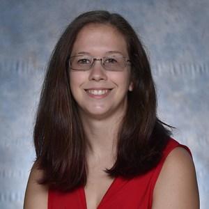 Michelle Billings's Profile Photo