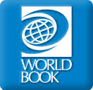Word Book Login
