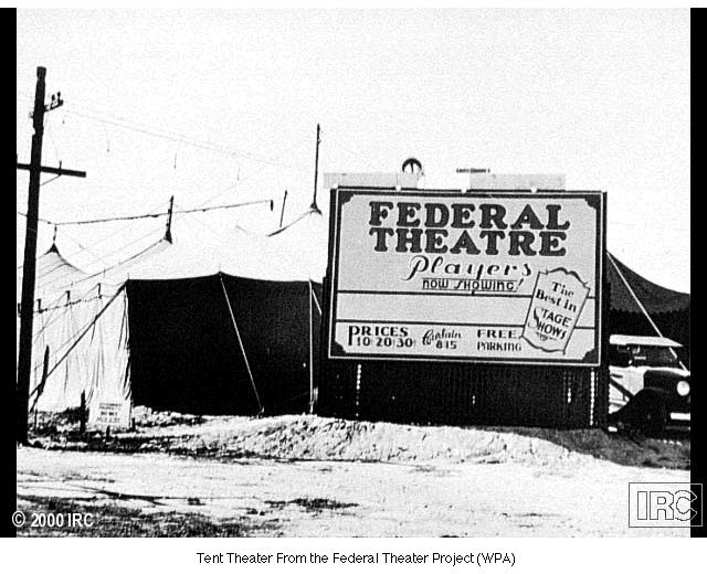 Great Depression and New Deal – Patrick McElhaney – Point Loma High
